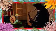 Gary's Holiday Sing Along 23