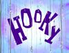 HookyTitle