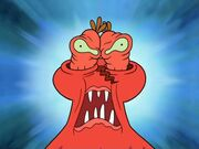 Mr krabs freeze face 1 by imakaijufan2-d59wlhj-1-