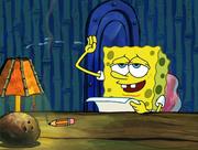 Procrastination 104