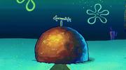 SpongeBob's Big Birthday Blowout 047