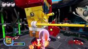 SpongeBob SquarePants Battle for Bikini Bottom - Rehydrated - Boss Fight Trailer.mp42020-05-28-04h08m44s785
