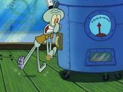 SpongeBob vs. The Patty Gadget 062