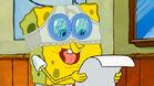 Spongebob-157b-oral-report-underwear-goggles