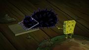 The Incredible Shrinking Sponge 088