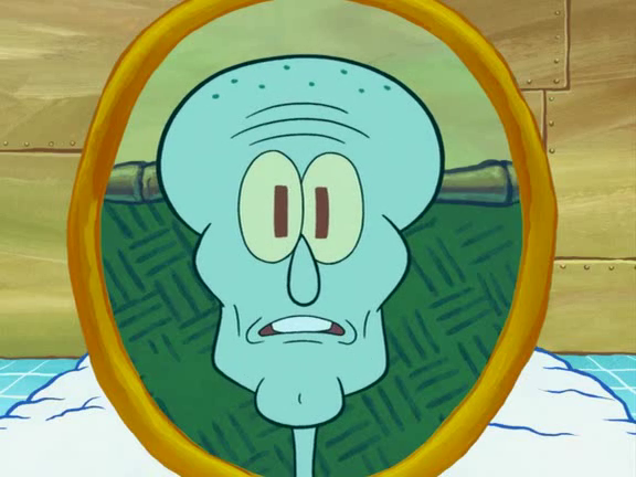 File:The Two Faces of Squidward 10a.png