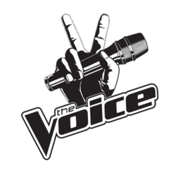 File:The Voice NBC logo blackwhite.png