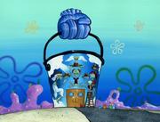 Bucket Sweet Bucket 081