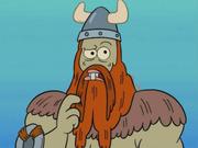 Dear Vikings 134