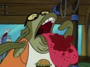 Pickles 163