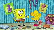 SpongeBob's Place 042
