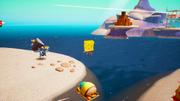 SpongeBob SquarePants Battle for Bikini Bottom - Rehydrated - Welcome to Goo Lagoon.mp42020-05-28-04h24m56s620