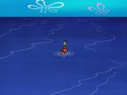 SpongeBob SquarePants vs. The Big One 074