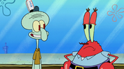 SpongeBob You're Fired 100