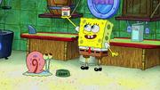 SpongeBob You're Fired 314