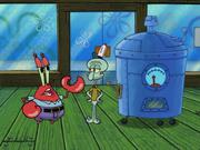 SpongeBob vs. The Patty Gadget 011