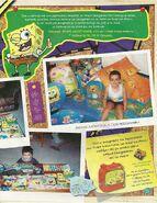 ΜπομπΣφουγγαράκηςΠεριοδικό Μάρτιος2010 Σελίδα31