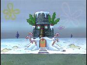 Christmas Who 004