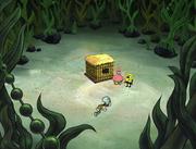 Club SpongeBob 046