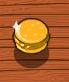 Golden Krabby Patty