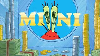 Me Money