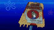 Plankton's Old Chum 025