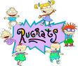 Rugrats series
