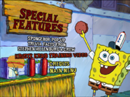 Special Features 2