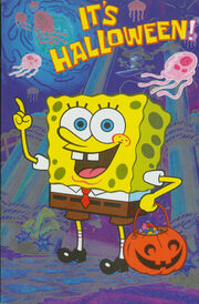 SpongeBobHalloweenOne450