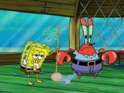 SpongeBob SquarePants vs. The Big One 023