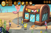 Spongebobsbigadventure1