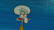 The SpongeBob Movie Sponge Out of Water 576