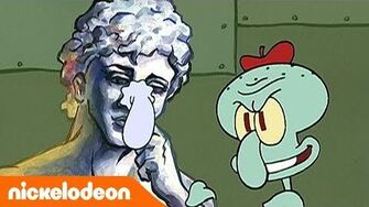 Умизуми 2 сезон 18 серия Nickelodeon Россия