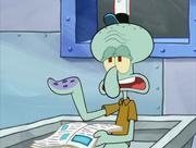 20,000 Patties Under the Sea 049