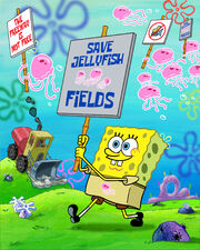 200px-SpongeBob's Last Stand