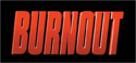Burnout 1 logo