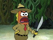 Club SpongeBob 169