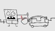 Doodle Dimension 151