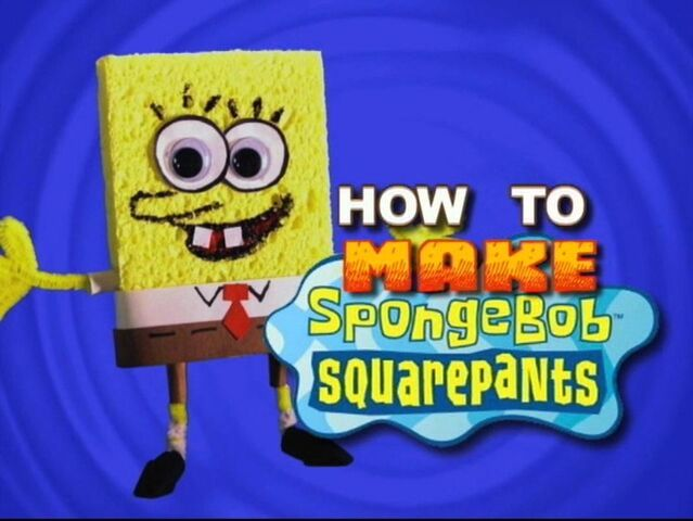 File:How to make Spongebob Squarepants.jpg