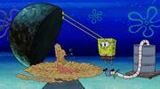 Plankton's Old Chum 087