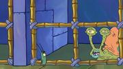 Plankton's Pet 053
