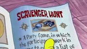 Scavenger Pants 030