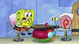SpongeBob's Bad Habit 064