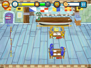 SpongeBobDinerDashiPad25