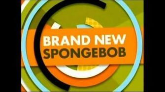 """SpongeBob - """"The Other Patty"""" Official Promo"""