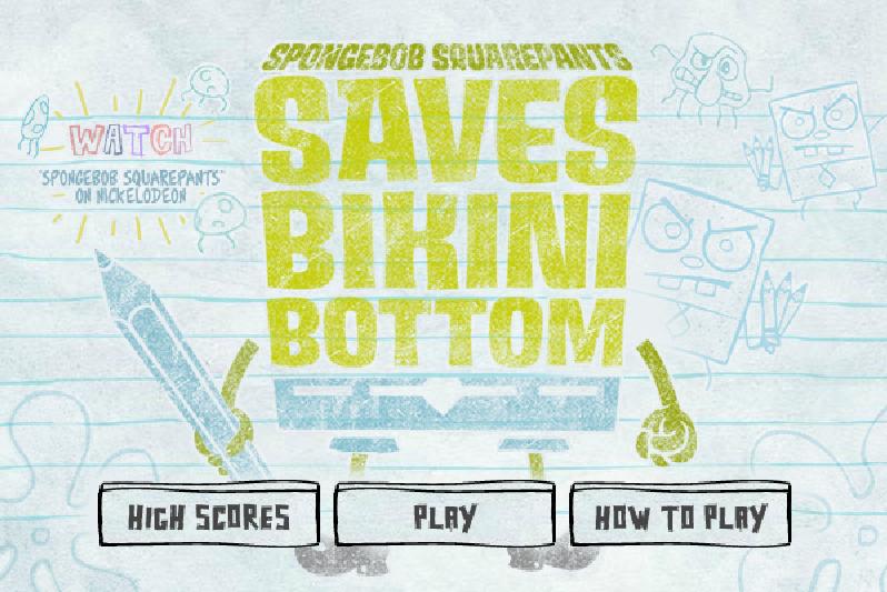 File:SpongeBob Saves Bikini Bottom.png