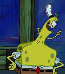 Spongebobplanktonthesequel