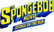 The-SpongeBob-Movie-Sponge-on-the-Run-logo