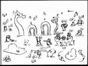 Vlcsnap-2020-03-18-18h53m23s691