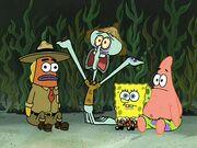 042a - Club SpongeBob (648)
